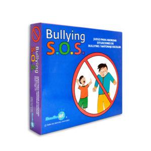 Bullying S.O.S