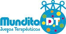 Logo Mundito DT