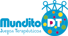 logo-web-mundito